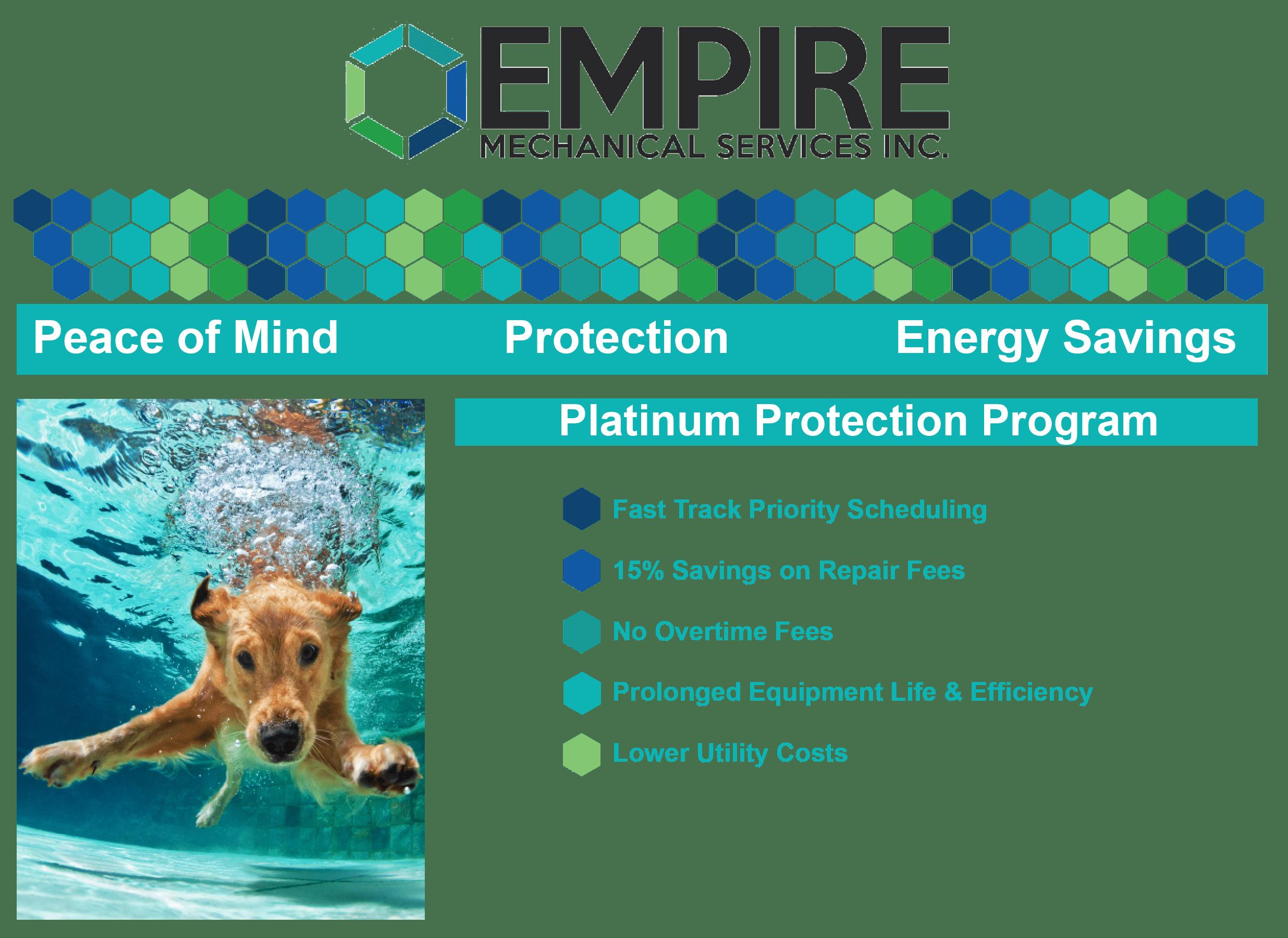 EMP_Empire Platinum Protection info.